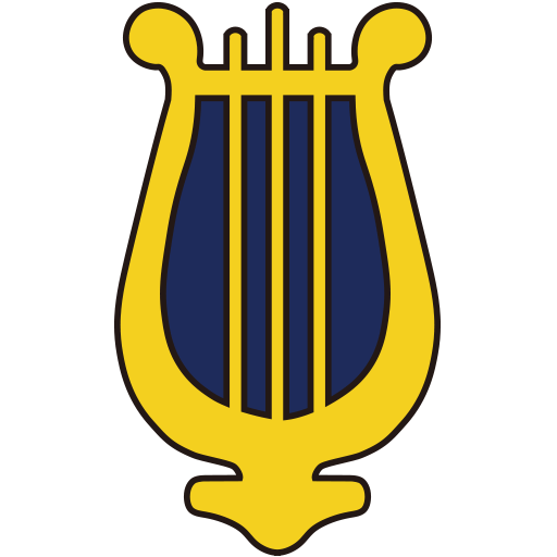osf-b_harp